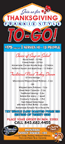 where to go for thanksgiving dinner where to eat thanksgiving dinner on hilton head island u2013 the