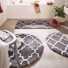 badezimmer teppiche badezimmer design gemütlich teppich badezimmer design charmant