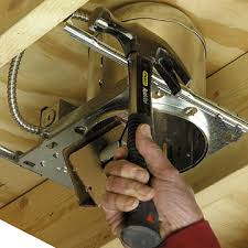 what are can lights installing recessed cans how to install a new electrical fixture