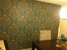 Best  Temporary Wall Covering Ideas On Pinterest Renters - Wall covering designs