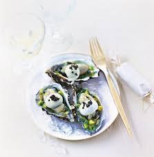 fr recette de cuisine recettes de noël menu spectaculaire