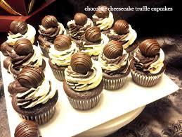 cupcake fabulous cakes boston area birthday cake order and