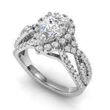 large engagement rings large engagement rings alba diamonds