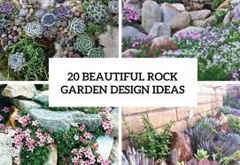 plant plants for garden dreadful best plants for your garden
