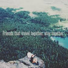 Tag your travel buddy wanderlust travelquotes by travel quotes