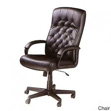 black friday desk chair black friday office chair lovely amazing 28 images computer desk