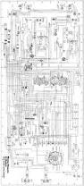 jeep xj radio wiring diagram free diagrams unbelievable wrangler