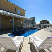 Harbor Light Family Resort Reed Real Estate Vacation Rentals Gulf Shores Beach House Rentals