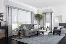 home interior design sales u0026 specials lucinda u0027s interiors