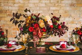 fall wedding fall wedding inspiration
