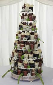unique wedding cakes best 25 wedding cakes ideas on black