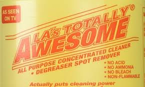 awesome all purpose cleaner buying awesome cleaner thriftyfun