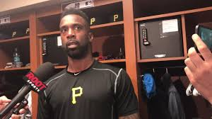 paul zeise are the pirates committed to winning pittsburgh