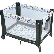 Target Mattress Crib Bassinet In Target Size Of Delta 4 In 1 Crib With Changing