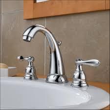 bathroom design bathroom faucet leaking unique bathroom single