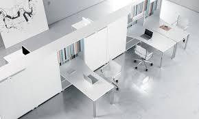 mobilier de bureau design italien mobilier de bureau design italien maison design edfos com