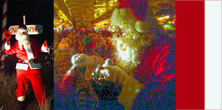 singing telegrams utah santa acme singing telegrams