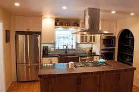 kitchen 930 stratford