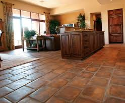 information on ceramic floor tile product reviews from ebricks com
