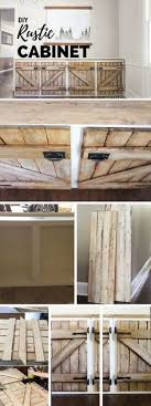 diy kitchen cabinets ideas 21 diy kitchen cabinets ideas plans that are easy cheap to