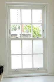 latest timber windows doors project u0026 company news lomax