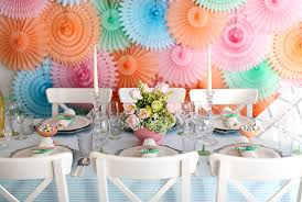party decor getting ready for your next party 10 tips for decorating evite