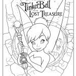 printables4kids free coloring pages word puzzles