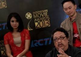 daftar pemain film kirun dan adul daftar lengkap sinetron dan film yang dibintangi didi petet