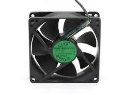 Cabinet Coolers 21 Best Diy Peltier Air Condition Refrigeration Plate Tec12706aj