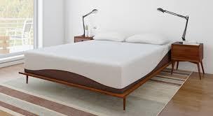 best black friday mattress deals 2017 as2 best mattress for back pain