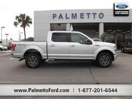 ford crossover truck used cars trucks suvs palmetto ford charleston sc