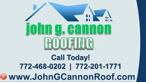 Danforth Roofing Supplies by Cannon Roofing Sc U0026 Sc 1 St Companies Gb Com Sc 1 St Memphite Com