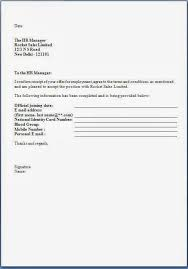 sample offer letter 10 examples in word pdfsample offer letter