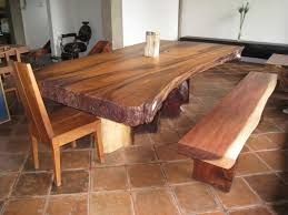 Teak Dining Room Set by Patio Teak Dining Table Sets They Are Great For Using Inside