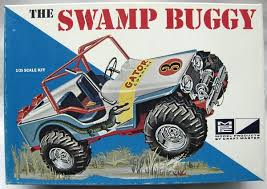 jeep model kit sw buggy gator country willys jeep model