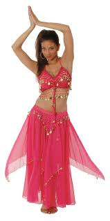 belly dancer costumes for halloween 52 best belly dancing images on pinterest belly dancers belly