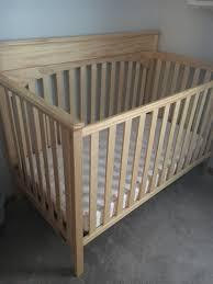 Crib Mattresses For Sale by Child U0027s Crib For Sale