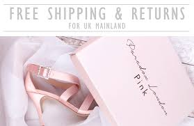 wedding shoes glasgow wedding bridal occasion shoes pink paradox shoes