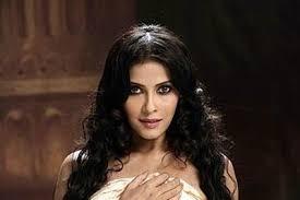 Konkona Sen Naked - nandana goes nude is proud of it times of india