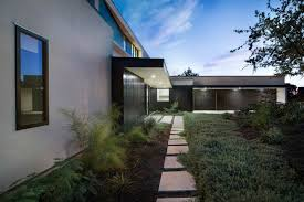 clark richardson architects aia austin