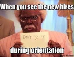 Make My Own Meme Free - best 25 work memes ideas on pinterest funny work humor work