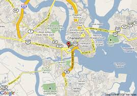 Comfort Inn Riverview Charleston Holiday Inn Charleston Riverview Charleston Deals See Hotel