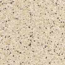 Corian Blue Pebble Solid Surface Pebble 9036ea