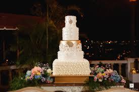jardin japones destination wedding ponce puerto rico j u0026 d