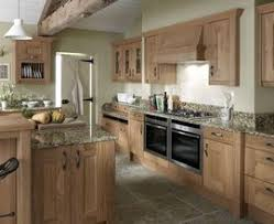 Small Country Style Kitchen Kitchen Small Country Style Ikea Small Kitchen Spectraair Com