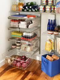 Pantry Shelf Home Depot Pantry Shelves Home U2013 Tiles