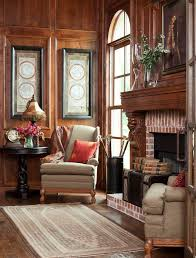 Best  English Interior Ideas Only On Pinterest English - The home interiors