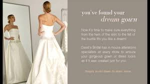 wedding dress alterations david s bridal bridesmaid alterations price list 1