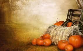 fall pumpkin wallpaper hd pumpkin wallpapers free wallpaper cave