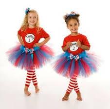 2 Halloween Costume Costumes Google Dr Seuss